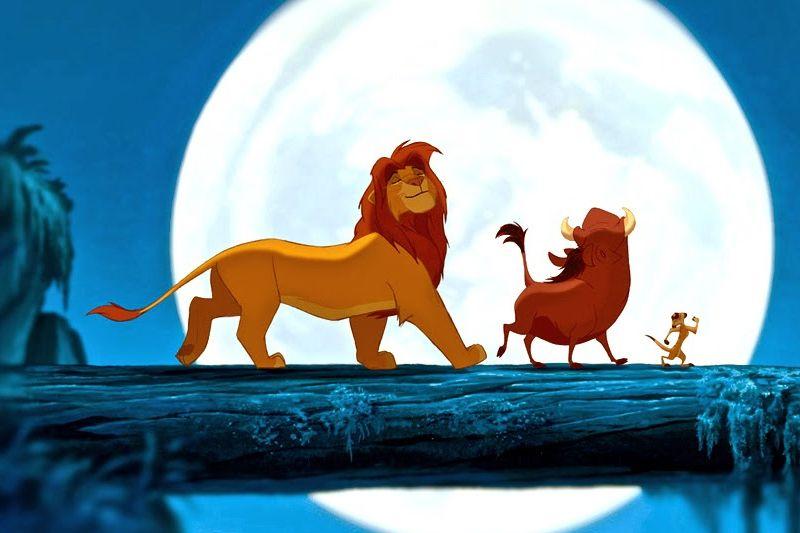 47 Animacoes Para Assistir Com As Criancas Live Action Animacao
