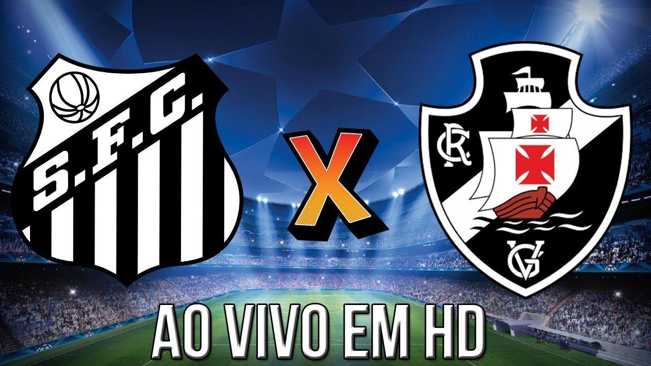 Assistir jogo do Vasco AO VIVO na TV e Online Premiere