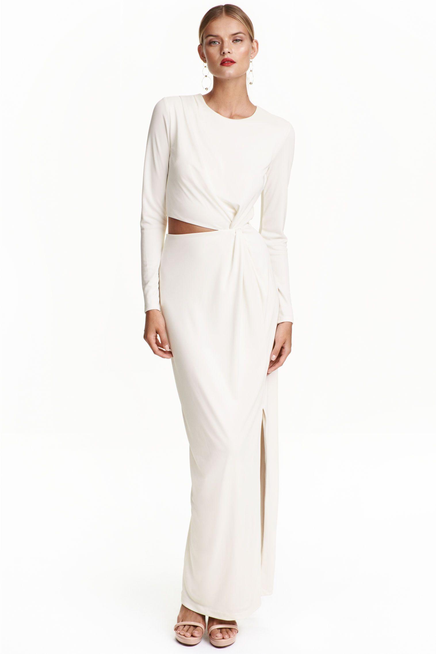 Dress for destination beach wedding guest  H m maxi dress canada visa  Wedding dress  Pinterest  Maxi dress