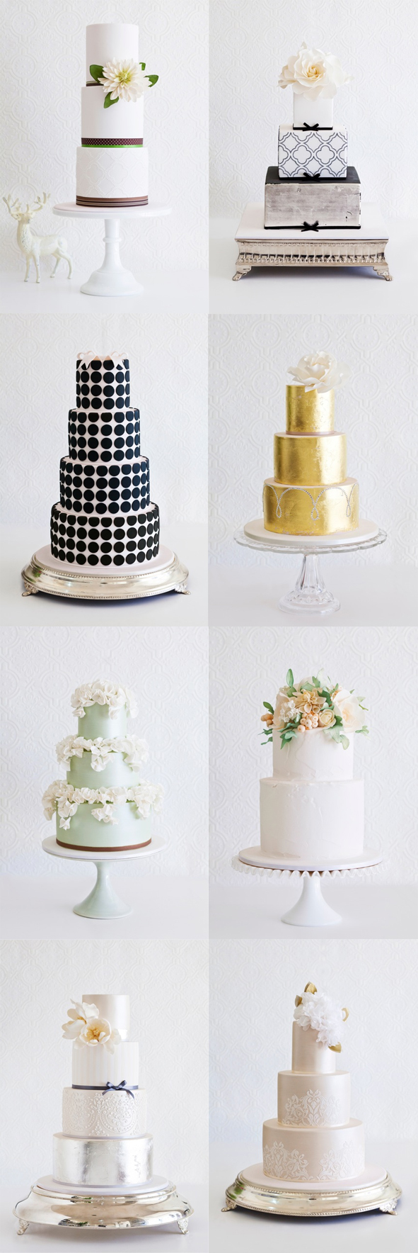 Faye Cahill New Cake Designs | Inspiration+Cakes | Pinterest ...