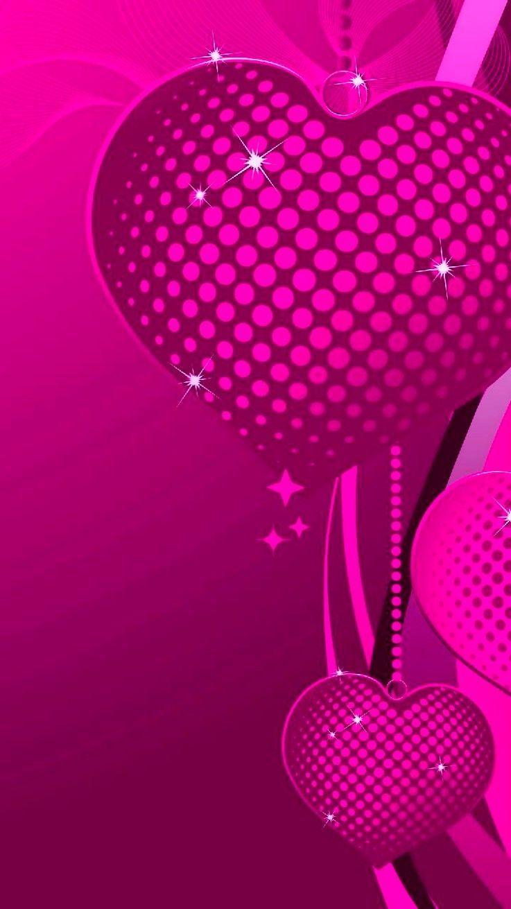 Samsung Wallpaper Purple Hintergrundbild Tapete In 2020 Heart Iphone Wallpaper Pink And Purple Wallpaper Heart Wallpaper