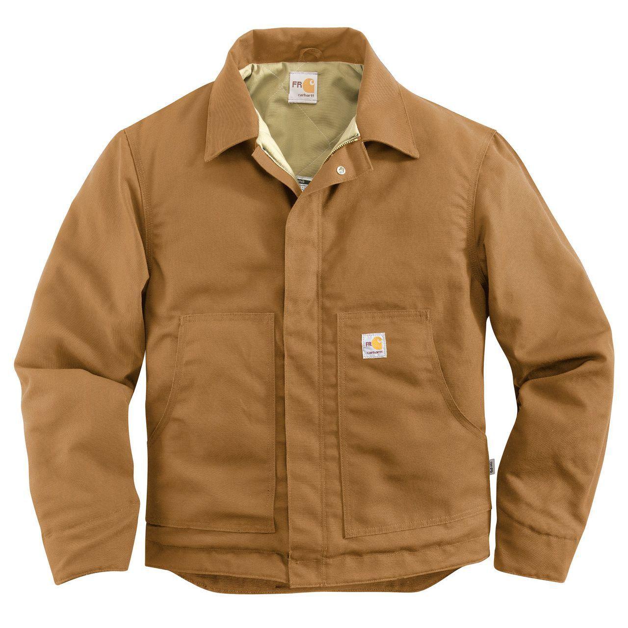 fabd6e343d59 Fr mw canvas dearborn jacket