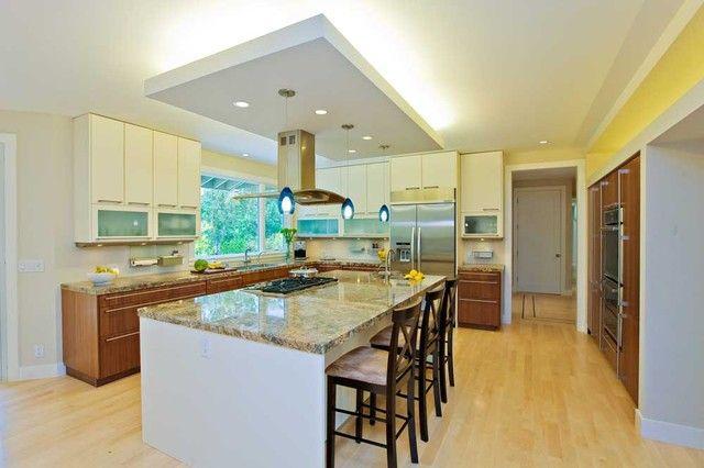 modern kitchen pendant lights remodel. Lights · Kitchen Ceiling Modern Pendant Remodel E