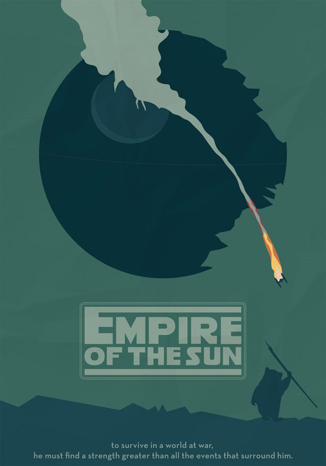 empire-of-the-sun   Posters   Pinterest