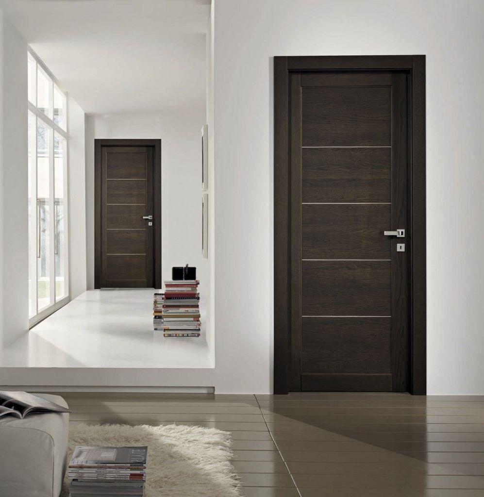 bedroom doors design catalogs  Bedroom door design, Interior