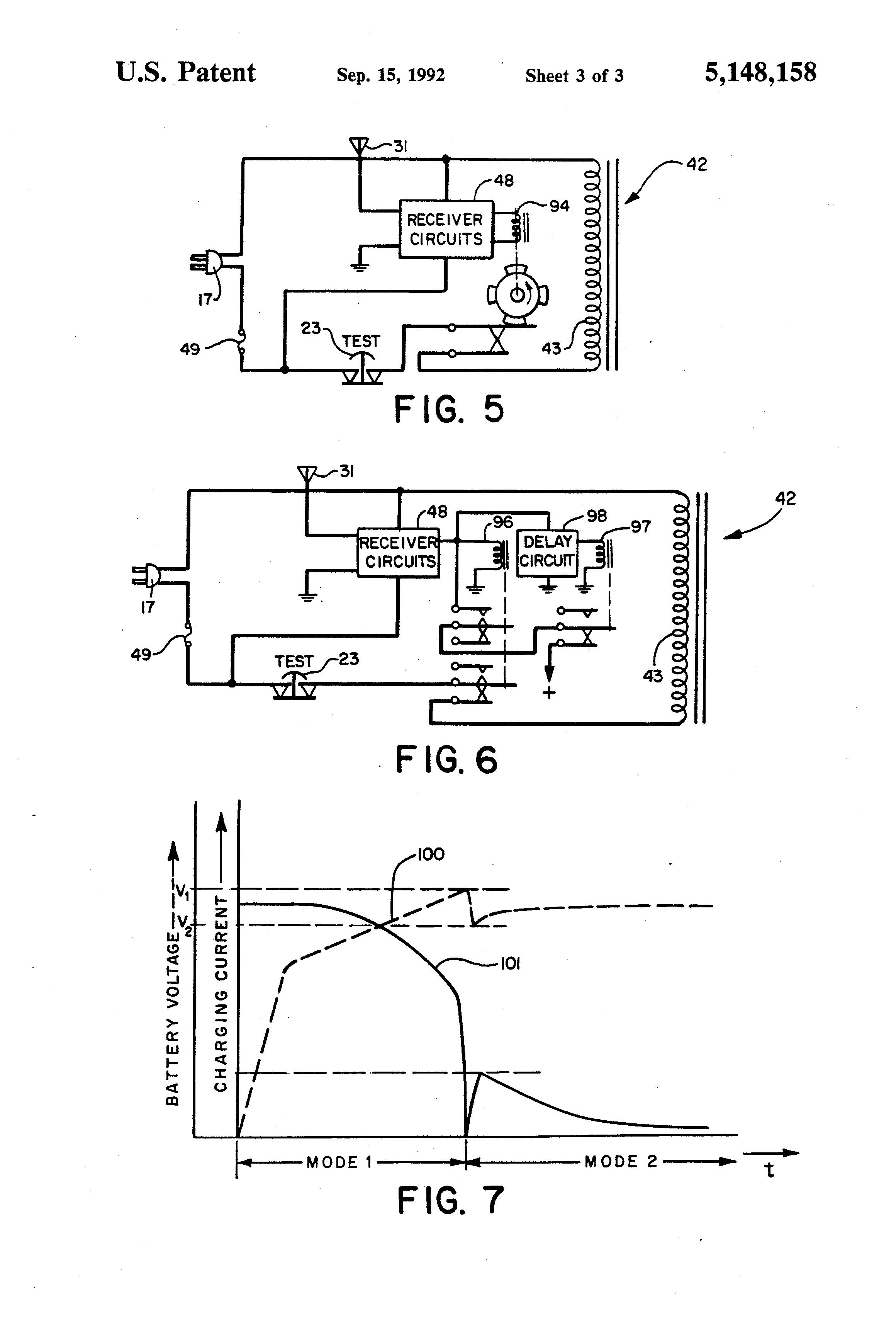 wiring diagram for emergency lighting valid diagram emergency inside emergency light wiring diagram 6416 [ 2320 x 3408 Pixel ]
