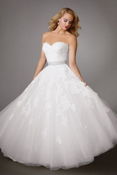 Reflections by Jordan Wedding Dresses Photos on WeddingWire ...