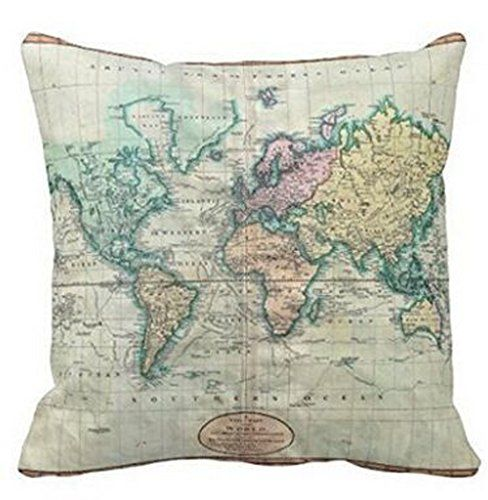 Colorful World Map Cotton Linen Throw Pillow Case Cushion... https://smile.amazon.com/dp/B01BR0GL6I/ref=cm_sw_r_pi_dp_x_gojoybCSDV440