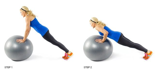10+Body-Sculpting+Ways+to+Use+Your+Stability+Ball