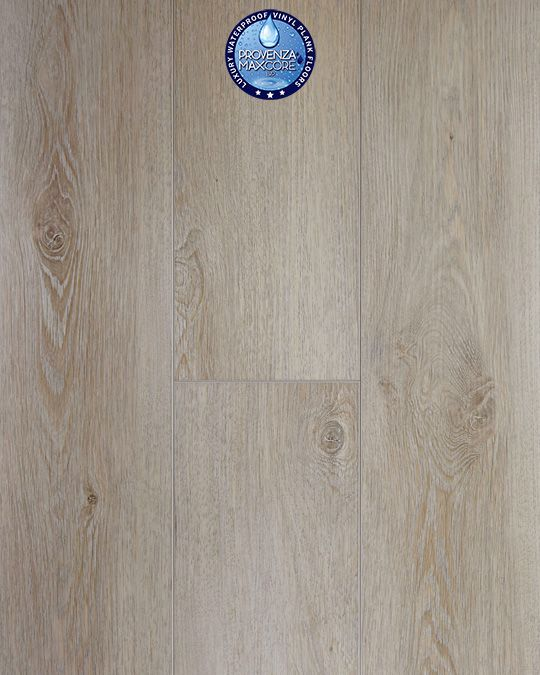 Painting Vinyl Floors Ricochet And Away I Painted: Provenza Floor Detail Image LVP Simply Silver
