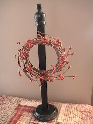 Craft Critters Mini Wreath Stand Wreath Stand Mini Wreaths Small Wreaths