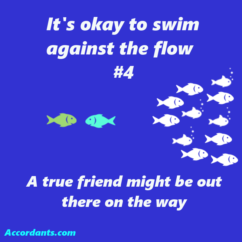 Love friendship dating & relationships