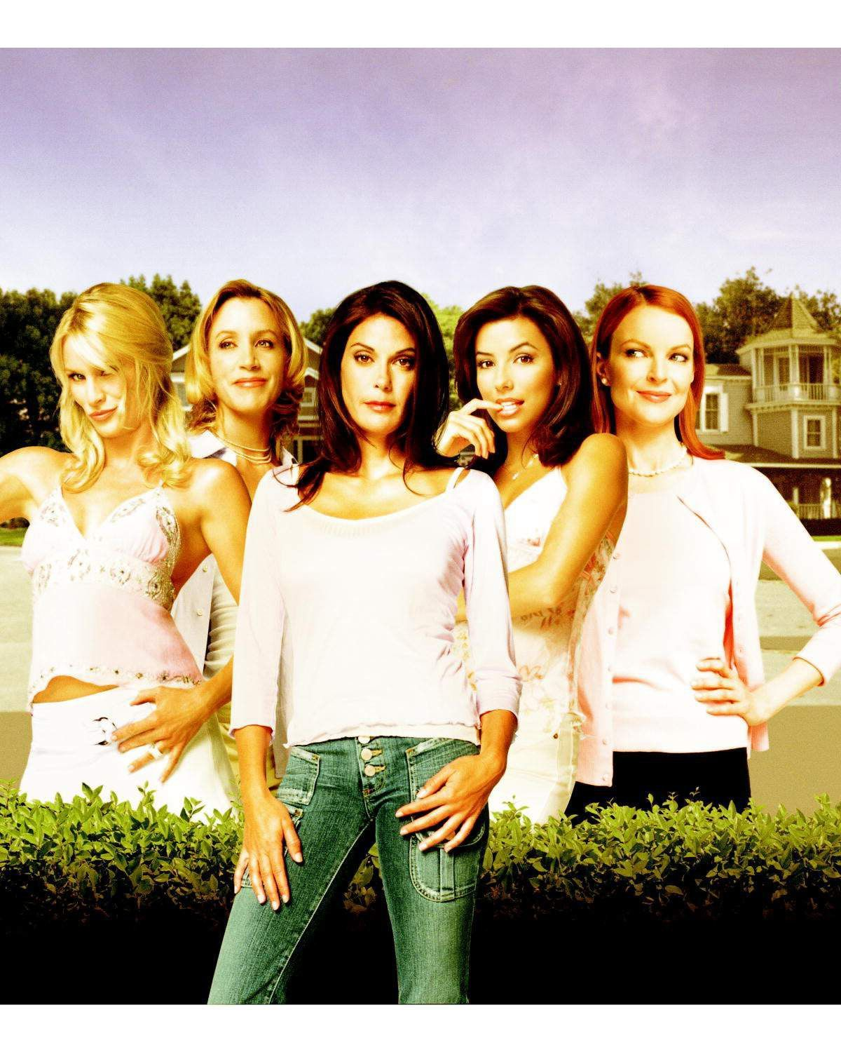 desperate housewives saison 8 episode 23 purevid