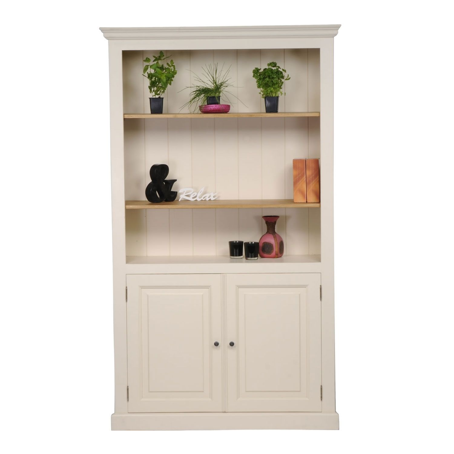 bookcase astounding white with bookcases door bookshelf doors app amusing