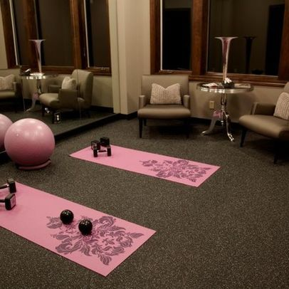 yoga rooms design ideas pictures remodel and decor