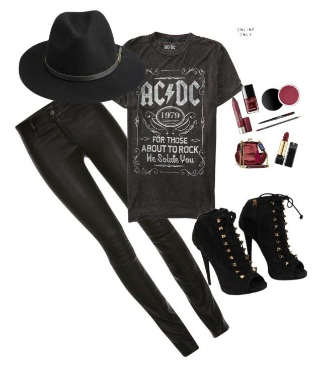 """""""The day for it"""" by biijoux on Polyvore featuring Giuseppe Zanotti and BeckSöndergaard"""