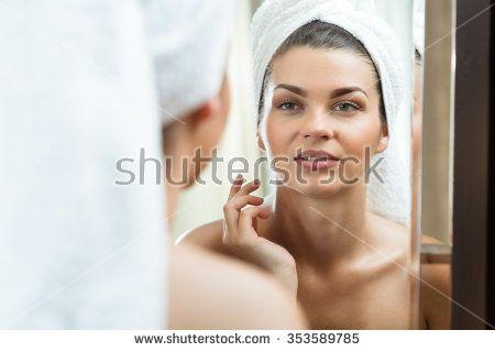Mirror 스톡 사진   Shutterstock