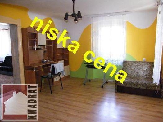 dom, Legnica, Ok. Legnicy (3km), 100m2, 4 pokoje, 95 000 PLN - otoDom.pl