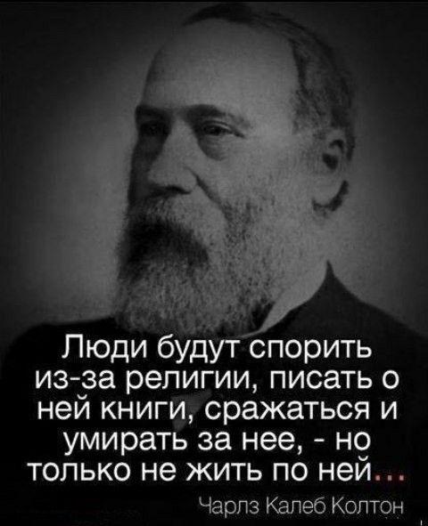 """В Україні розпочинається виробництво РСЗВ """"Верба"""": буде сформовано перший підрозділ - Цензор.НЕТ 5371"""