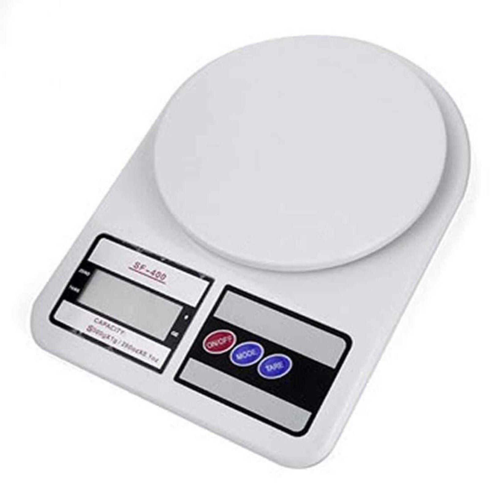 Balanca Digital Para Cozinha Tomate 10kg Alta Precisao Balanca