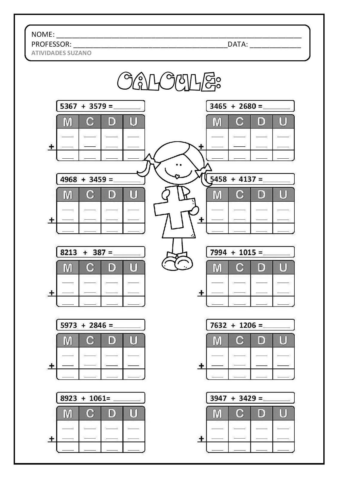 Document-page-001.jpg (1131×1600) | clasa-5 | Pinterest | Aula ...