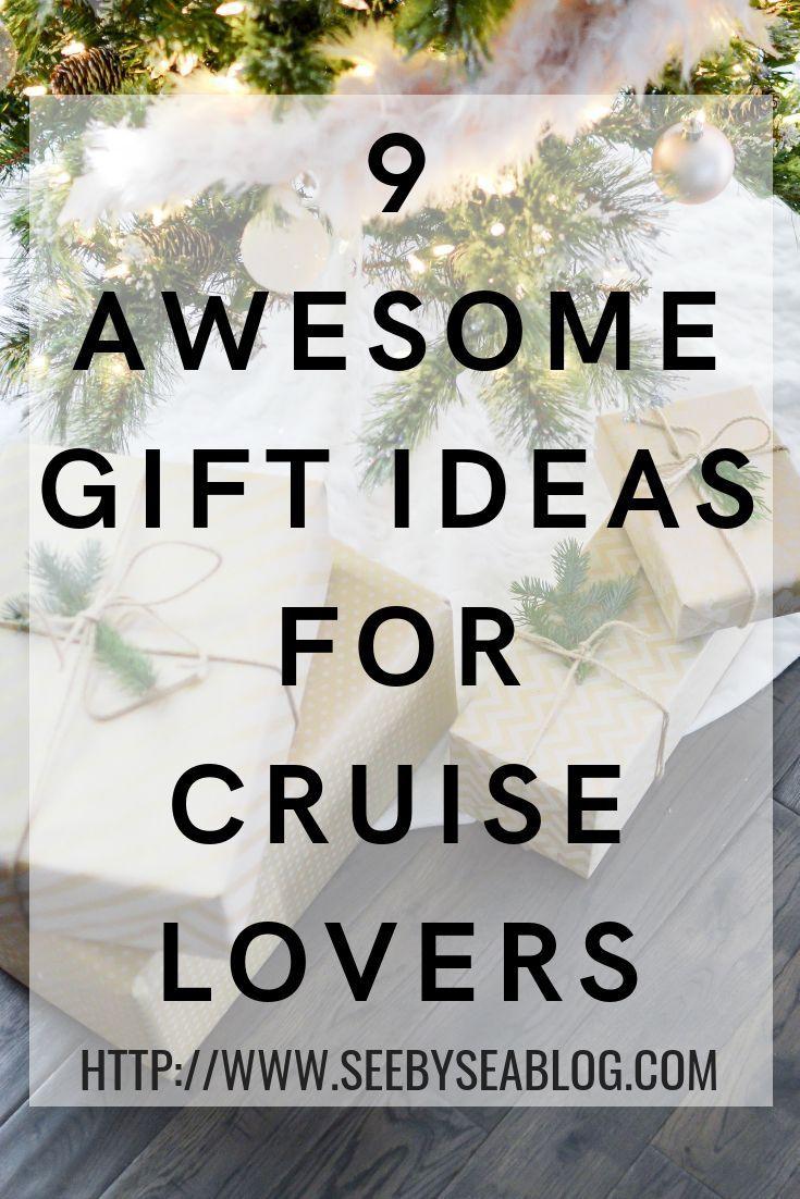 Single christmas vacation ideas