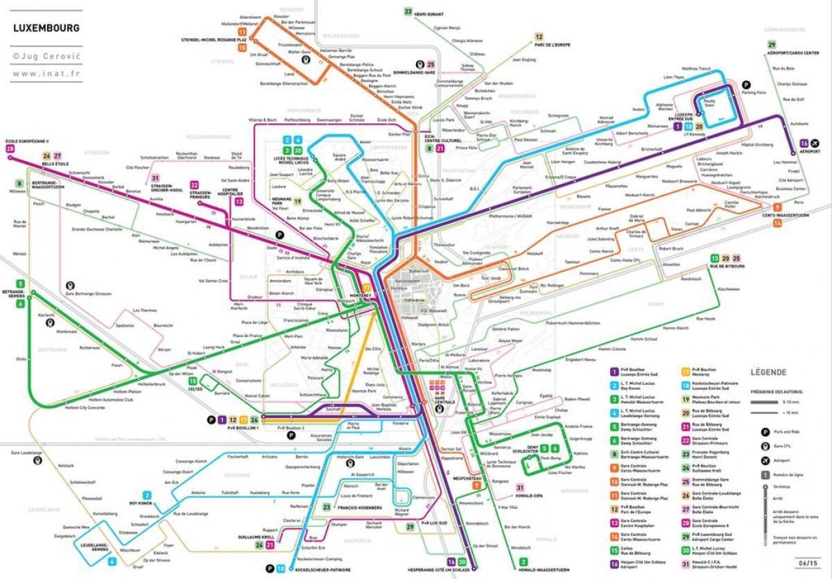 Apotelesma Eikonas Gia Loy3emboyrgo Xarths Metro Transit Map