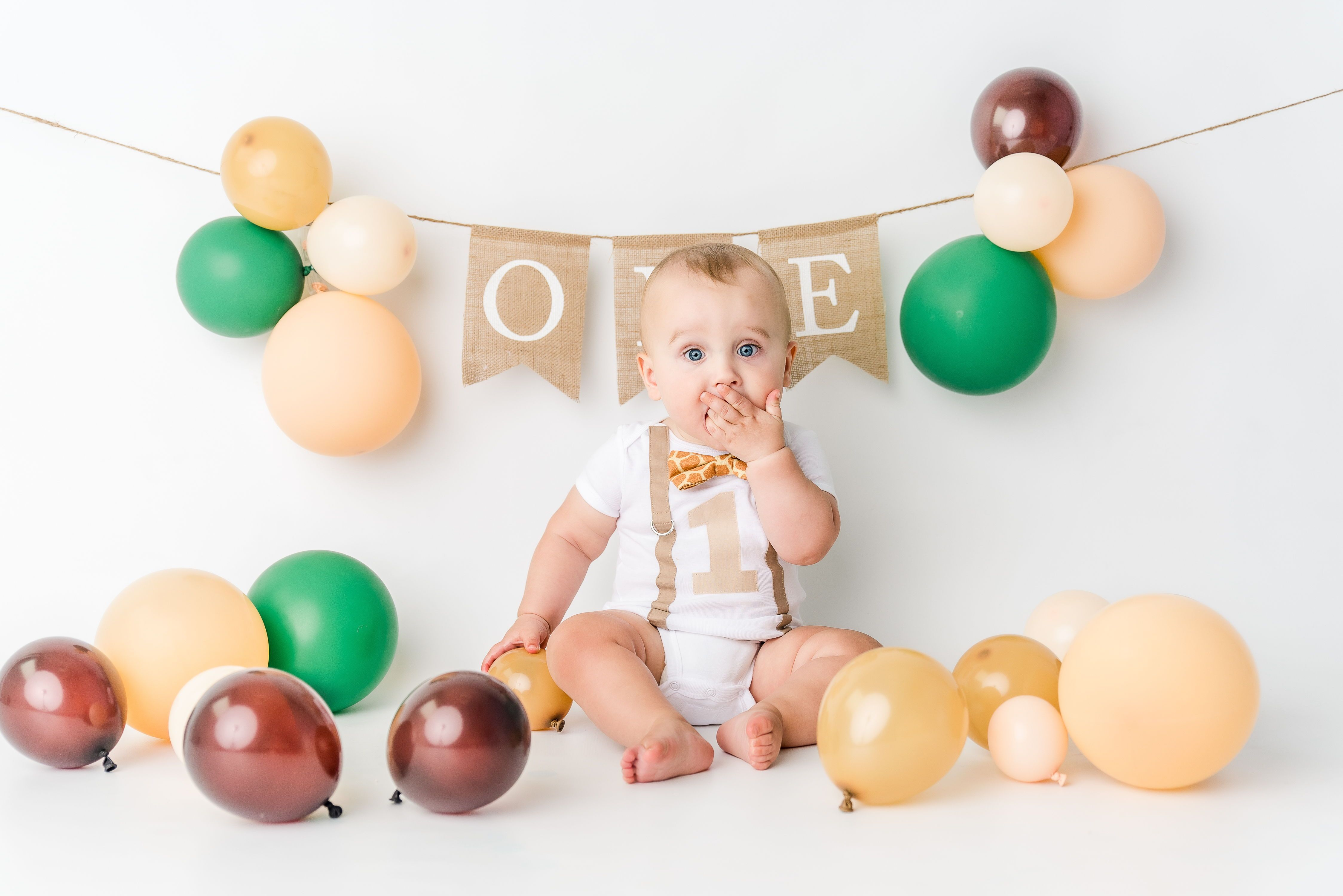 23 Jungle 1st Birthday Outfit Ideas Boy 1st Birthday Outfits 1st Birthday Cake Smash Outfit