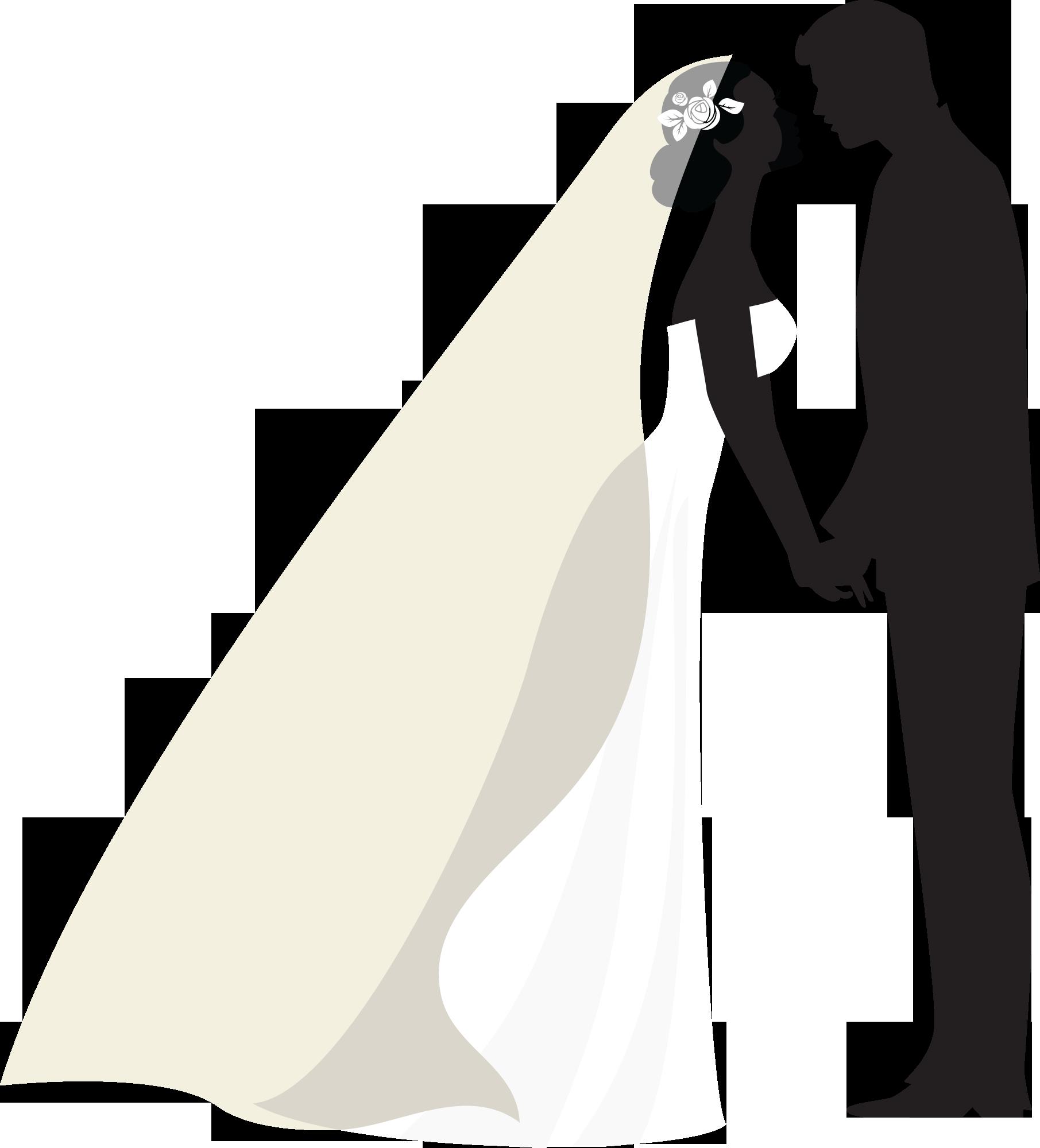wedding invitation decoration clip art%0A Clipart  Digi stamps  Wedding  Novios  Boda