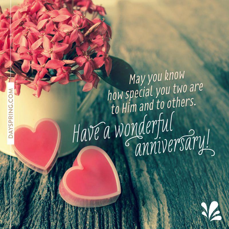 Anniversary Ecards Dayspring Happy Anniversary Wishes Happy Anniversary Quotes Happy Anniversary Wedding