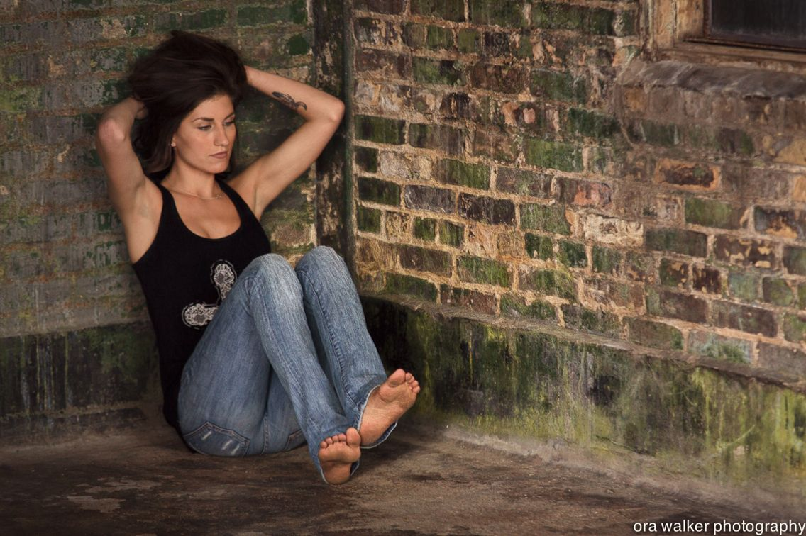 Female Country Singer From Canada inside photographyora walker in winnipeg,mb canada singer songwriter
