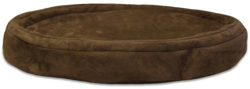 Dog Couch Cover Petco