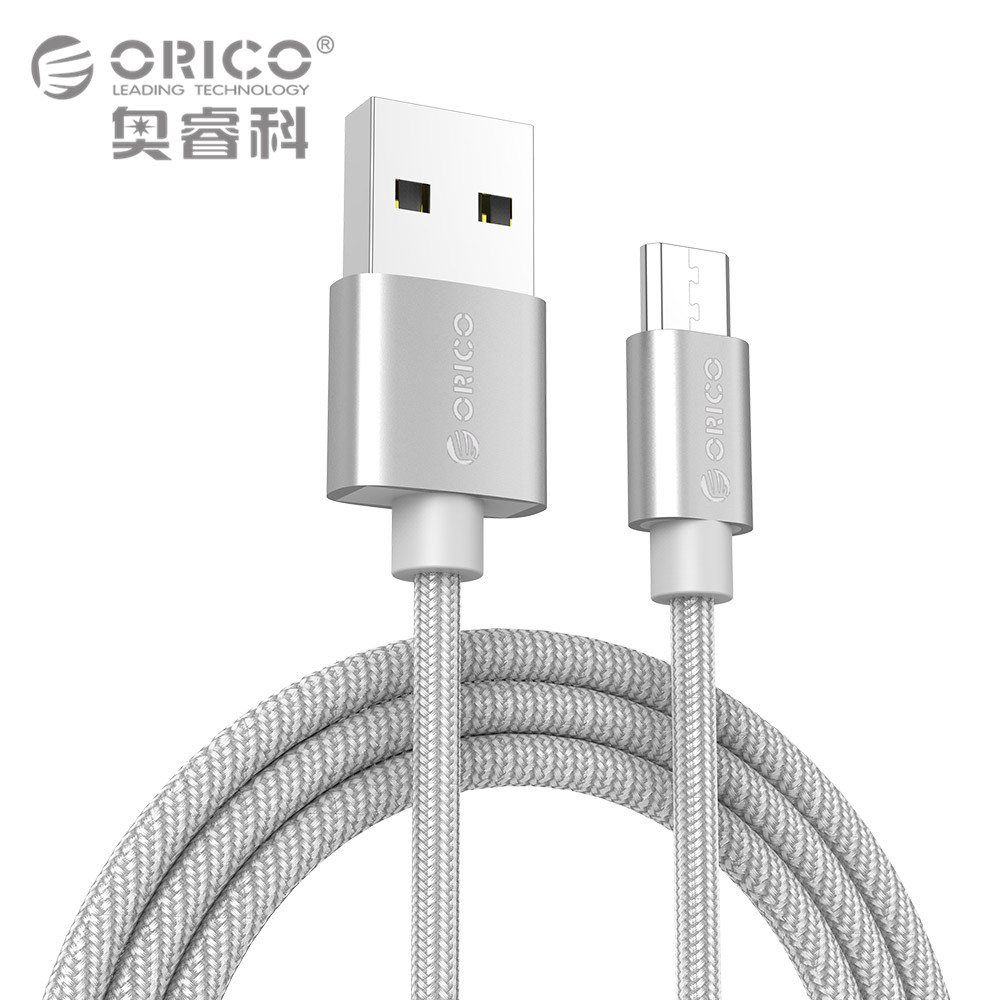 Apple Mfi Certified Lightning Braided Sync Charge Usb 10ft Cable Cord Strong Heavy Duty For Iphone Ipad Rose Iphone Charger Iphone Charger Cord Apple Charger