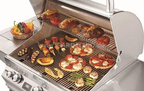 Outdoorküche Mit Gasgrill Reinigen : Vegetarisch grillen wie geht es richtig? grillen 2017