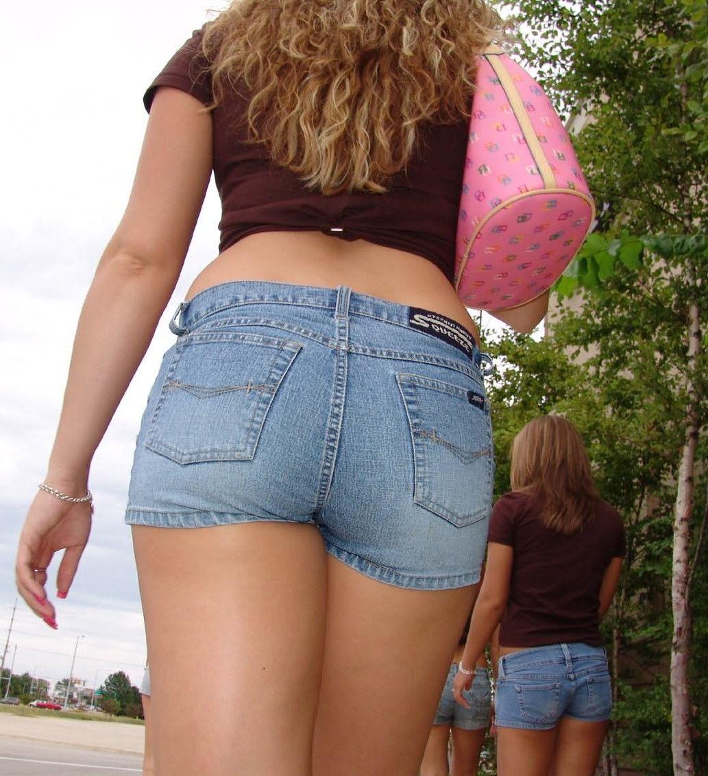 pics skirt qt megan short
