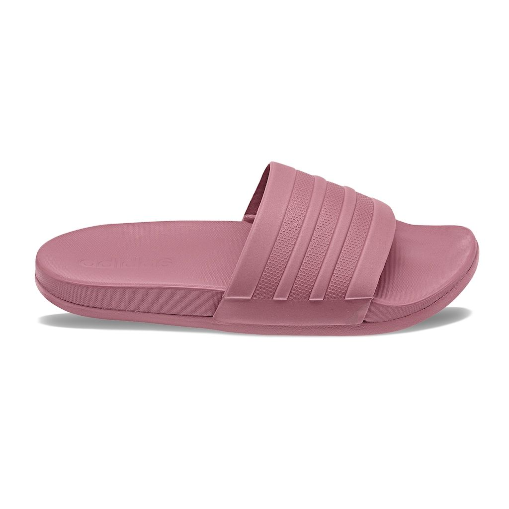 b848788d9 adidas adilette Cloudfoam Women s Slide Sandals