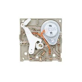628358 Ice Maker Motor Module Assembly Repair Part For Whirlpool