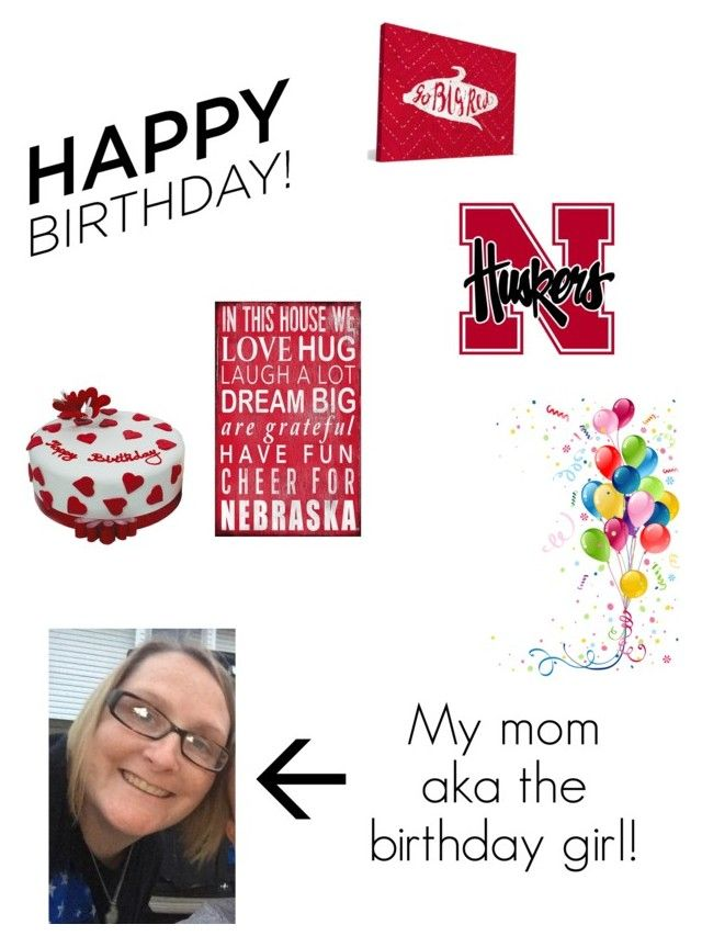 """It's my mom's 39th birthday!!"" by nerdbucket ❤ liked on Polyvore featuring Paulson Designs"
