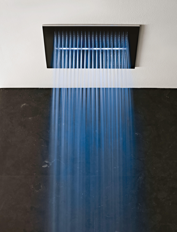 shower uk showers natural bathroom friendsofhumanity info rock head electric india waterfall