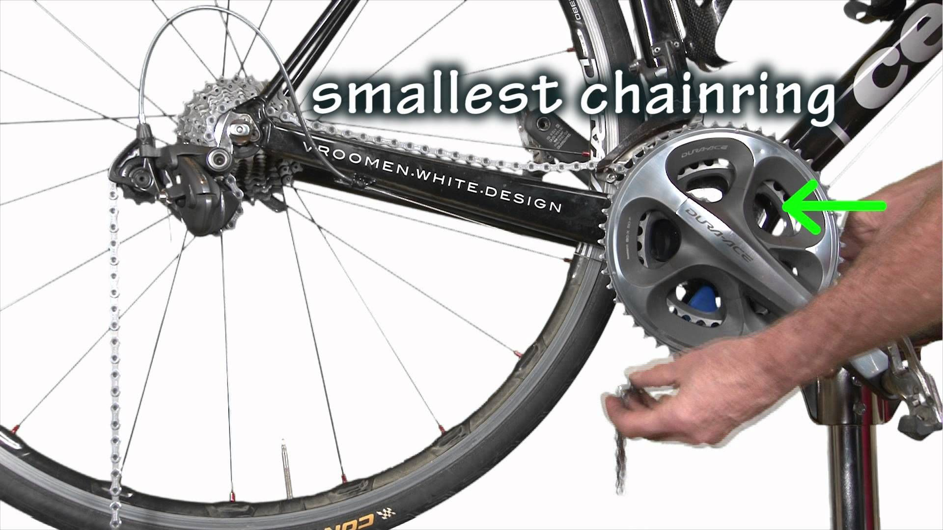 Bicycle Chain Replacement Bicycle Bike Repair Bicycle Chains
