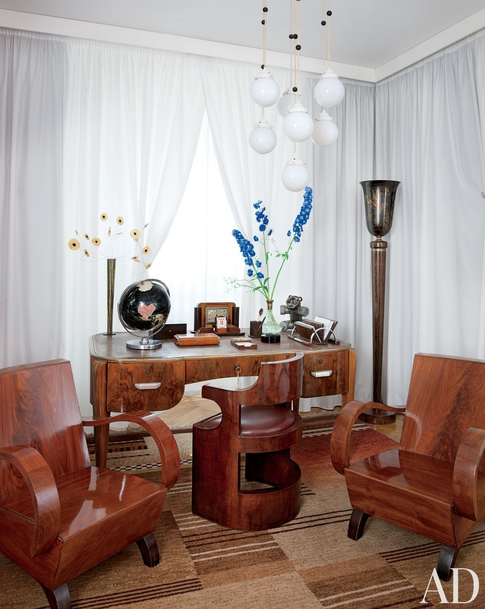 Contemporary dressing roomcloset by cesare rovatti the