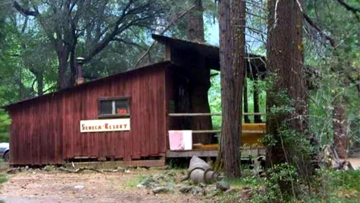 old mining town for sale in northern ca who wants it ghost town rh pinterest com historic homes for sale in northern california