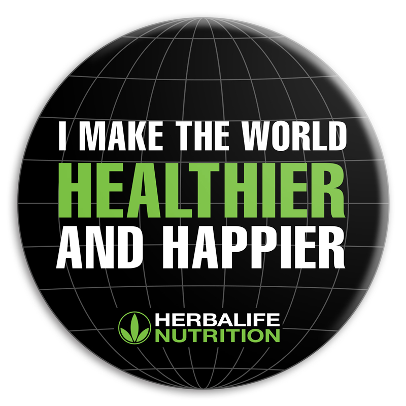 Shop Catalog Herbalife, Herbalife nutrition, Herbalife