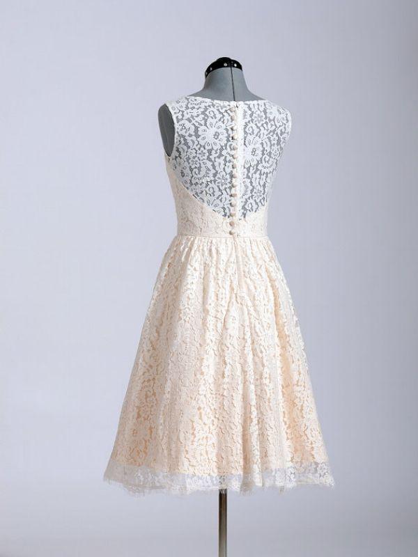 13 Inexpensive Wedding Dresses Under $200