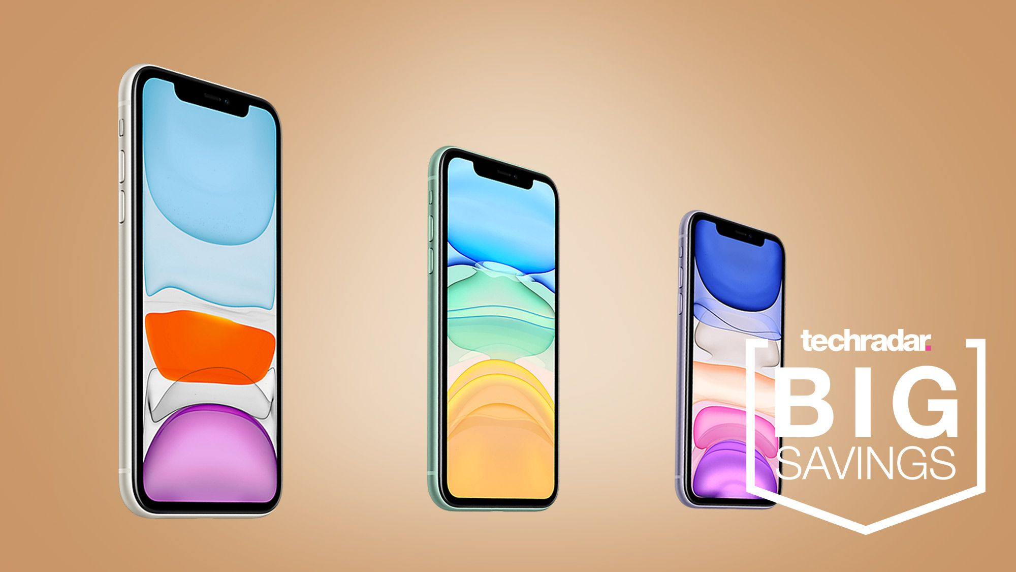 Looking For Iphone 11 Deals On Ee These Are Hands Down The Best Choices Out There In 2020 Cheap Iphones Iphone Iphone 11