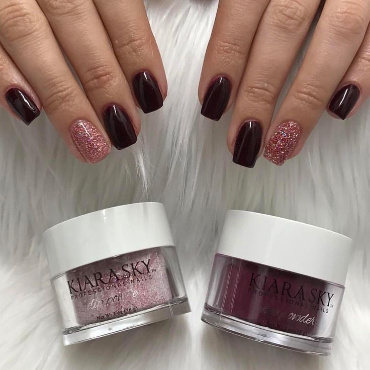 6,179 Likes, 43 Comments - KIARA SKY™ NAIL PRODUCTS (@kiaraskynails ...