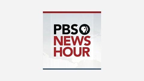 Pbs Newshour Topics Education New Education Law