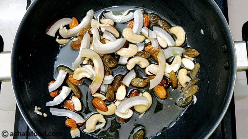 Zarda rice | Recipe | Recipes, Meethe chawal recipe, Sweet ...