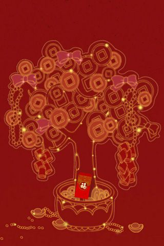 chinese new year wallpaper chinese new year background new years background chinese new