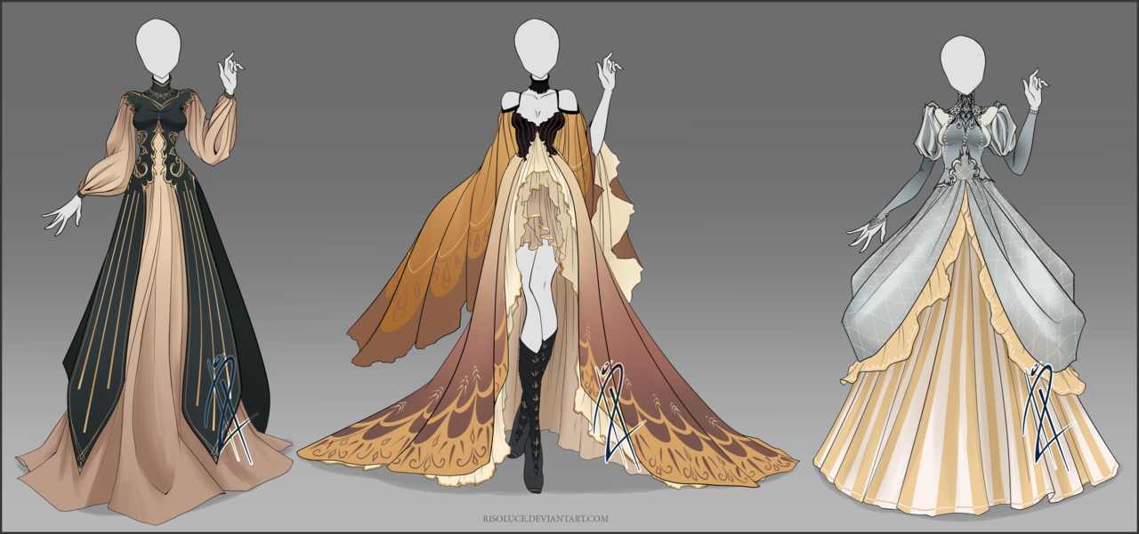Найти Платье Арт 1771050
